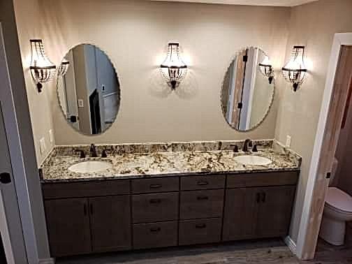 remodeling, contractor, bathroom contractor, bathroom remodeling, beautiful bathrom