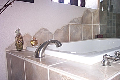 general contractor, construction companies, remodeling companies, bathroom renovations, roxborough