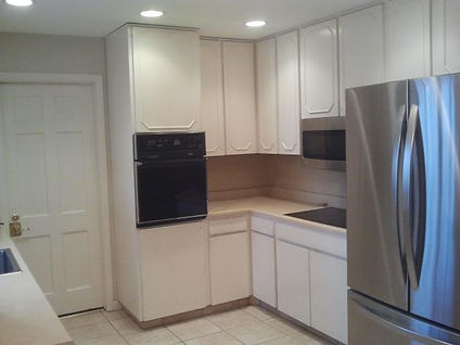 general contractor, home improvement contractor, kitchen renovation company, kitchen remodeling company, ken caryl, lone tree