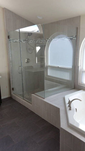construction company, remodeling company, bathroom remodeling companies, bathroom remodeling company, centennial, castle pines