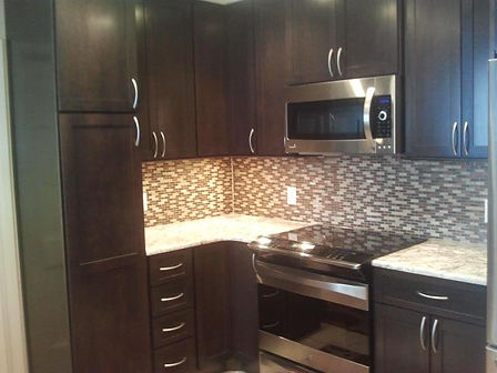 constuction company, home improvement compan, remodling company, kitchen remodeing company, castle pines