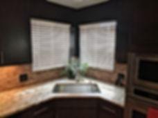 general contractor, home improvement contractor, home improvement company, kitchen remodeling company, kitchen remodeling contractor, roxborough