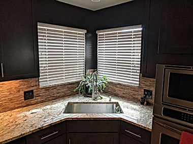 general contractor, home improvement contractor, home improvement company, kitchen remodeling company, kitchen remodeling contractor, roxborough