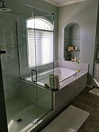 remodeling, remodeling contractor, remodeling company, bathroom remodeling company, lone tree, ken caryl