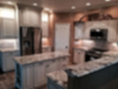 general contractor, construction company, remodeling company, kitchen renovation, kitchen remodeling company, beautiful kitchen, littleton