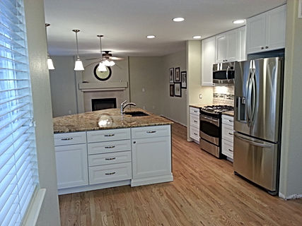 remodeling company, remodeling contractor, remodeling, beautiful kitchens, beautiful remodel, centennial