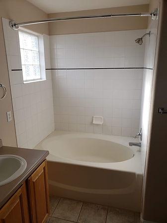 bathoom remodel, bathroom remodeling, bathroom update, bathroom contractor, remodeling contractor