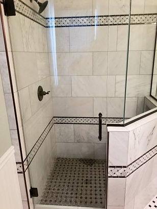 constuction companies, home improvement, general contractor, bathroom remodeling, roxborough, littleton