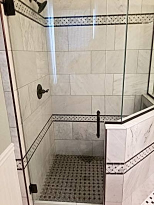 constuction companies, home improvement, general contractor, bathroom remodeling, roxborough, littleton