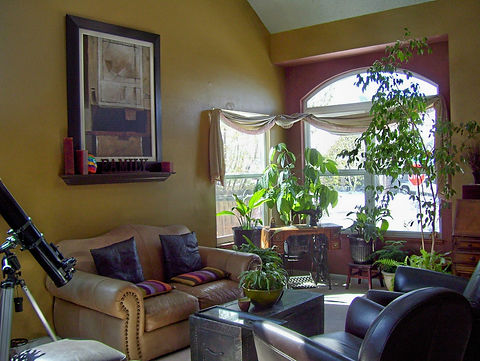 remodeling company, remodeling companies, general contractor, window replacement company, lone tree, ken caryl