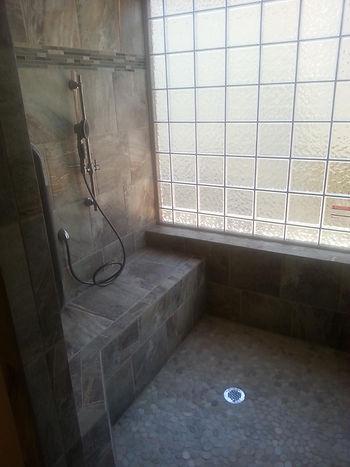 home improvement contractor, construction company, construction companies, window replacement company, littleton, roxborough