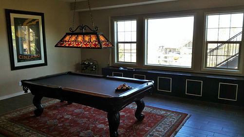 home improvement, remodeling, remodeling contractors, basement remodeling company, basement remodeling, beautiful basement, lone tree, ken caryl
