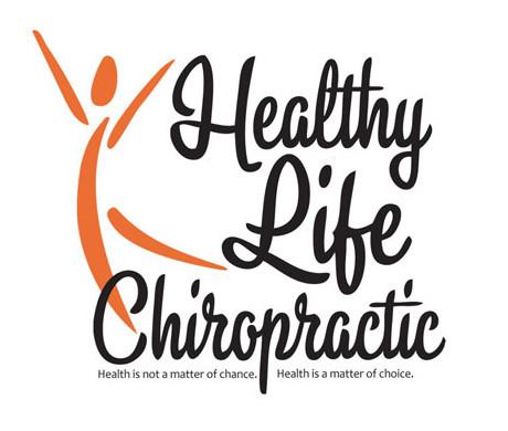 Healthy Life Chiropractic