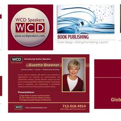WCD Enterprises