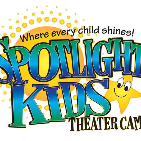 Spotlight Kids Camp