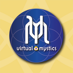 Virtual Mystics