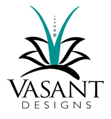 Vasant Designs