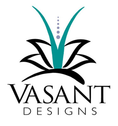 Vasant Designs