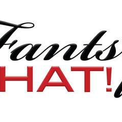 Fantsy That Logo