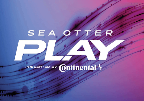 SeaOtterPlay11.png