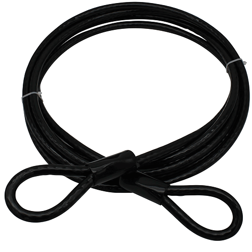 Cable 15 ft (In Stock)