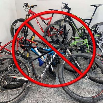 Messy Bikes.jpeg