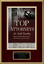 Top Atty 21.jpf