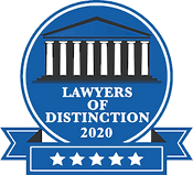 Lawyers%20of%20Distinction%202020%20Logo
