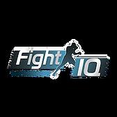 Def_2_FightIQ_logo_v2.png