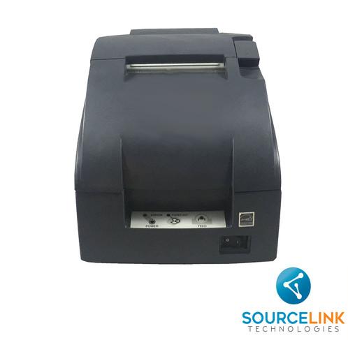 EPSON UB-U03III DRIVERS PC