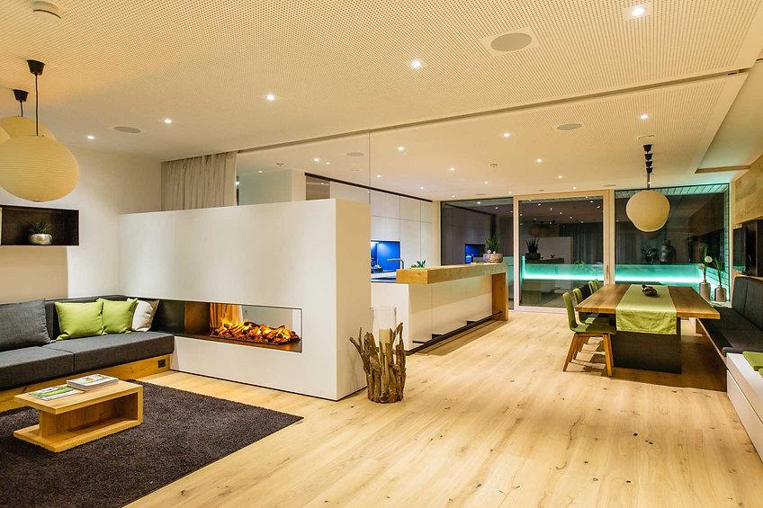 PH_Loxone-Showhome-Living-Room.jpg