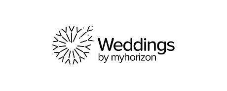 Weddings by Myhorizon.jpg