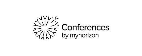 Conferences by Myhorizon.jpg
