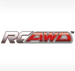 RCAWD COLOURFUL LOGO