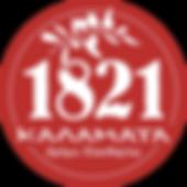 1821-Logo-Association.png