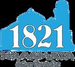Logo-1821_edited.png
