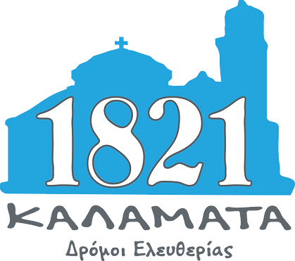 Logo-1821_edited.png