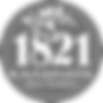 1821-Logo-Grayscale.png