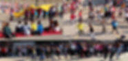 dromoi_eleftherias-13dim-702x336.jpg
