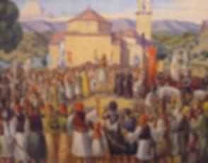 Epanastasi_1821Χ.jpg