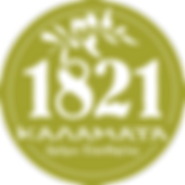 1821-Logo-Restaurant.png