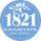 1821-Logo-hotel.png
