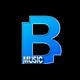 Logo Black BKGD.png