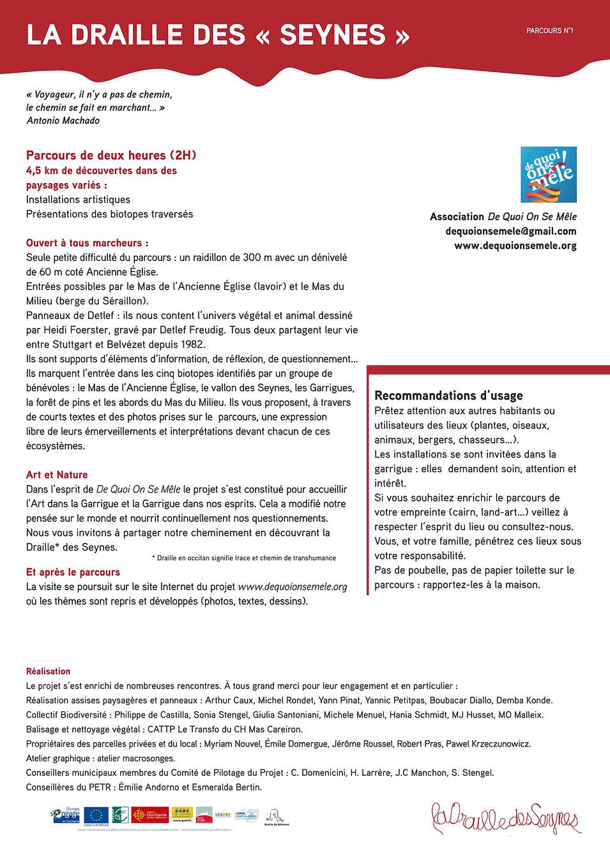 DQOSM Draille PanneauxACCparcours1-2.jpg