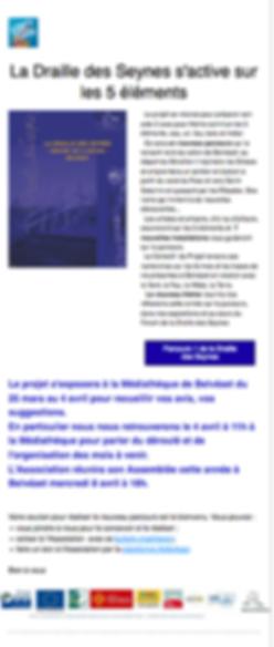 DQOSM_Draille_2020_Newsletter_février.