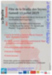 DQOSM_Draille_Fête_du_13-7-2019.jpg