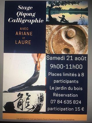 DQOSM proposition Laure 21082021.jpg