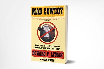 mad cowboy.jpg