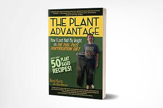 the plant advantage.jpg