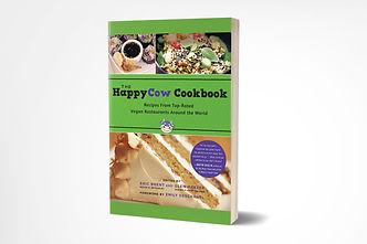 The Happy Cow Cookbook.jpg